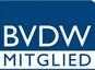 Zertifikat_BVDW_64