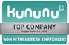Zertifikat_Kununu-Top-Company_64