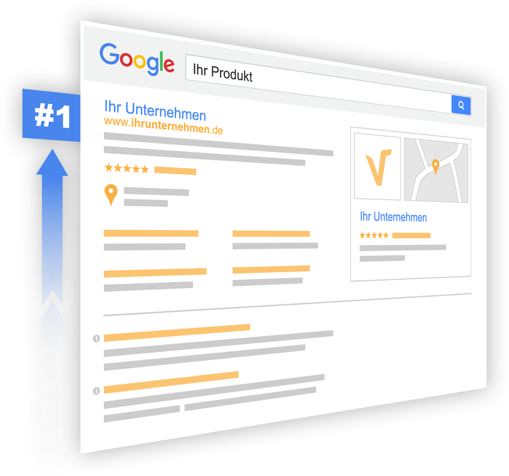 Veriseo-Google-Top10