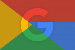 Veri_Google-Updates_2-300x200_xx