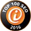 Zertifikat_SEO-Top100_64