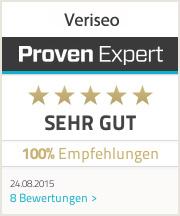 veriseo_widget_proven-expert